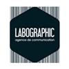 Labographic • Création de site internet, graphiste, imprimerie...